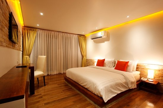 Photo of Casa Jip Guesthouse Patong
