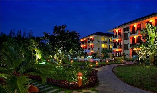 Photo of Phu Thinh Boutique Resort & Spa Hoi An