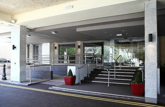 Photo of Ramada Bristol City