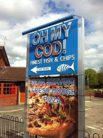 Tipton photos featured images of tipton west midlands for Oak city fish and chips