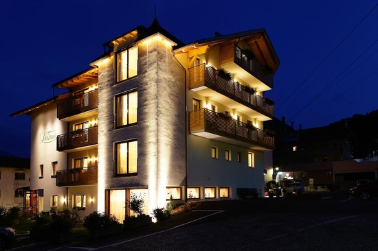 Photo of Hotel Leitner Rio di Pusteria