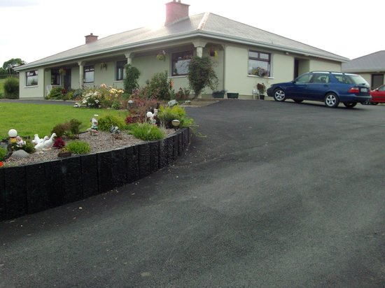 Photo of Dromin Farmhouse Killorglin