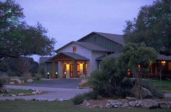 Photo of T Bar M Resort New Braunfels