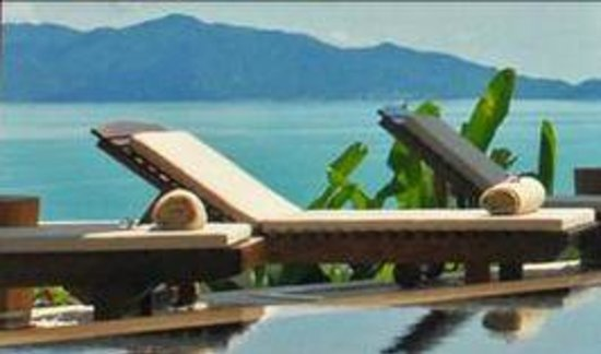Baan Sawan - Samui Villas & Homes