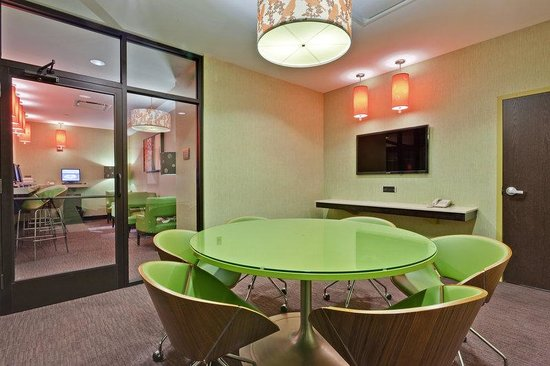 Rosemont, IL: Boardroom Express - Available 24/7
