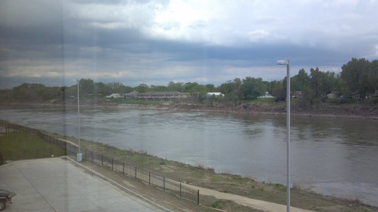 Sioux City, IA: Riverfront