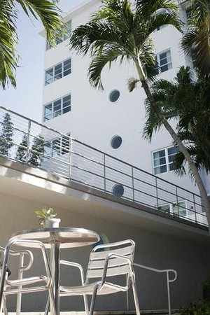 Albion South Beach : Property Amenity