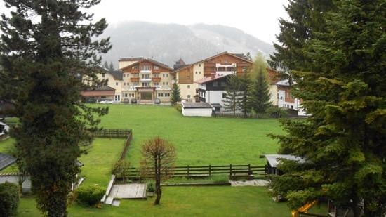 Photo of Hotel Charlotte Seefeld