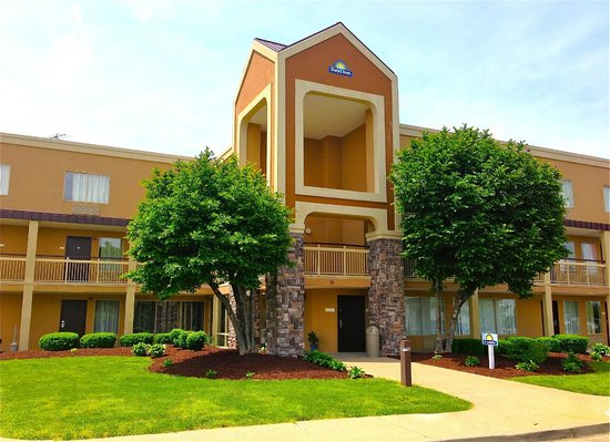 days inn florence ky best reviews rates tripadvisor. Black Bedroom Furniture Sets. Home Design Ideas