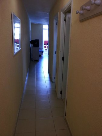 301 moved permanently for Apartamentos jardin del atlantico playa del ingles