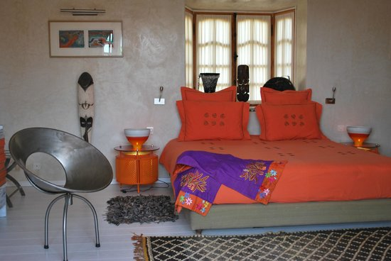 Photo of Casa Taos Marrakech