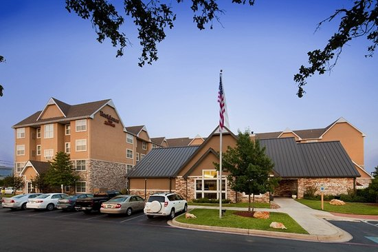 Photo of Residence Inn San Antonio North-Stone Oak