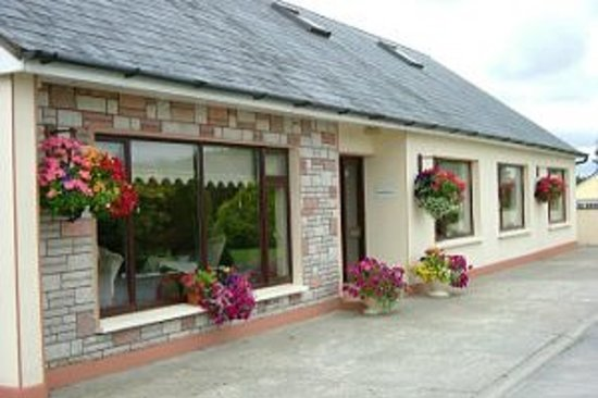 Bed And Breakfast Near Listowel