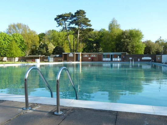 pells pool lewes england on tripadvisor address phone. Black Bedroom Furniture Sets. Home Design Ideas