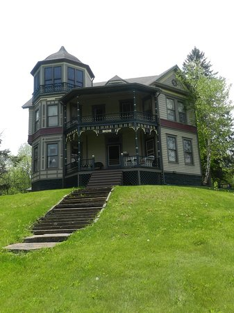Photo of Catskill Lodge Bed and Breakfast Windham