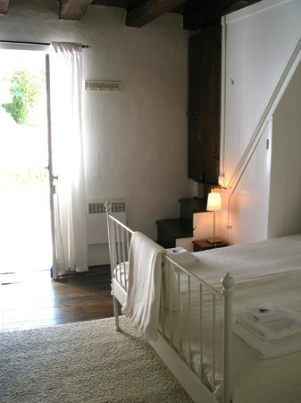 Jumilhac-le-Grand, France: Room no 4