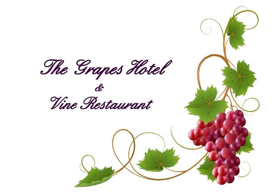Photo of Grapes Hotel Newcastleton