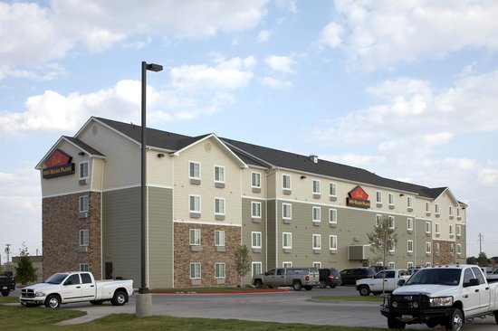 Candlewood suites la porte tx hotel reviews tripadvisor for Hotels in la porte tx