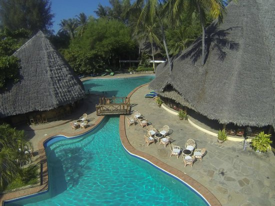 Photo of Blue Bay Village Watamu