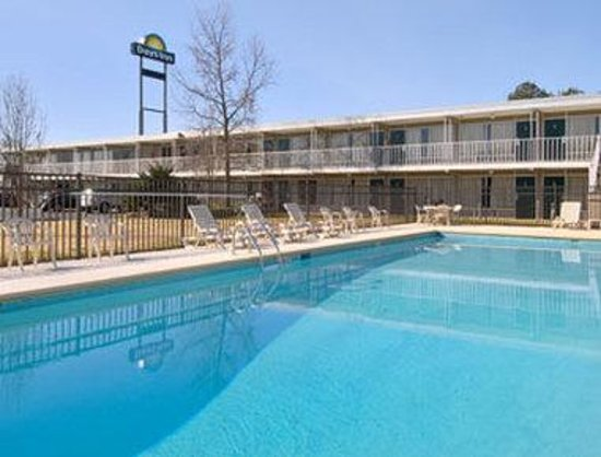 Photo of Days Inn Cullman