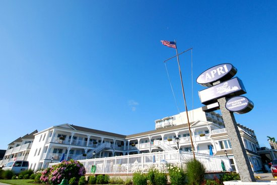 Photo of Capri Motor Lodge Cape May