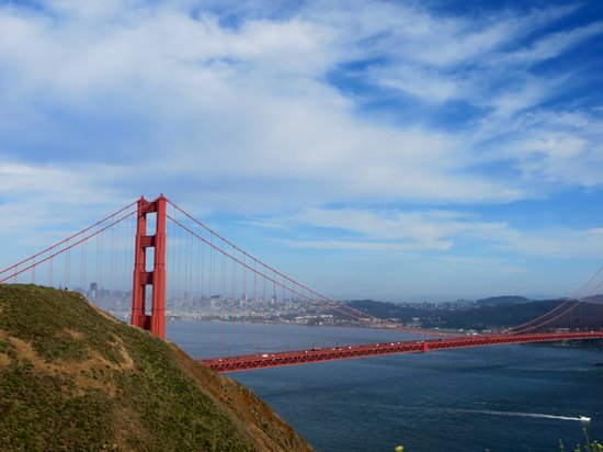 the best views of san francisco on citysearch 174