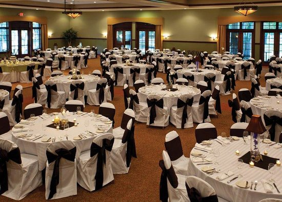 Nisswa (MN) United States  city photos : Gull Lake Center Picture of Grand View Lodge, Nisswa TripAdvisor
