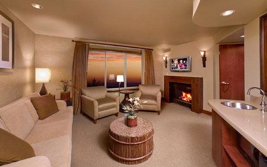 Oroville, CA: Star Suite