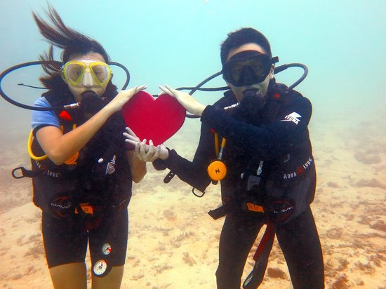Heart & Soul Divers Phuket Island Location Map,Location Map of Heart & Soul Divers Phuket Island,Heart & Soul Divers Phuket Island accommodation destinations attractions hotels map reviews photos pictures,Phuket Heart & Soul Divers