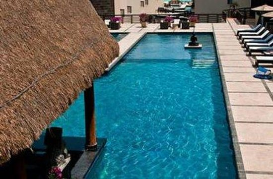 Photo of Aldea Thai Luxury Condohotel Playa del Carmen
