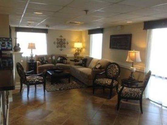 Photo of America_s Best Inn & Suites Branson