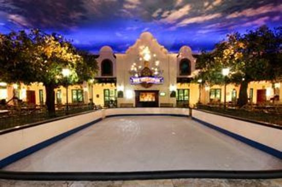 grand west casino cape town movies