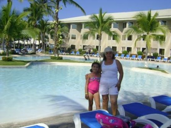 Doubletree Resort by Hilton, Central Pacific - Costa Rica: doubletree puntarenas