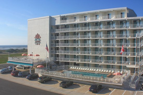 Photo of Lotus Inn Wildwood Crest