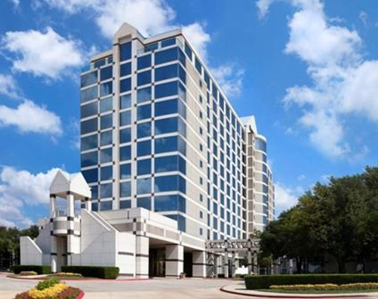 Photo of Omni Dallas Hotel At Park West