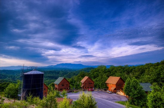 Sevierville Tourism And Travel 108 Things To Do In