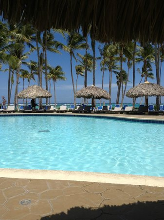 Photo of Club Med Punta Cana