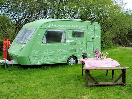 Innovative Cheap Low Cost Man And Van Hire Multiple Man TeamhouseFlat East Sussex Hove Lewes Eastbourne Uckfield Hastings Heathfield  MercedesBenz Has Moved Into The Caravan Salon 2013 Held In D&252sseldorf, Germany With