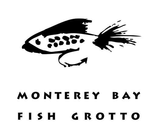 Photos of monterey bay fish grotto pittsburgh for Monterey bay fish grotto