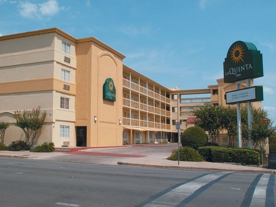 Photo of La Quinta Inn Austin Capitol