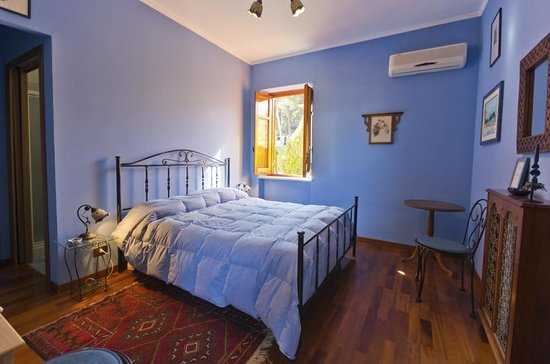 Photo of Benfratelli B&B Palermo