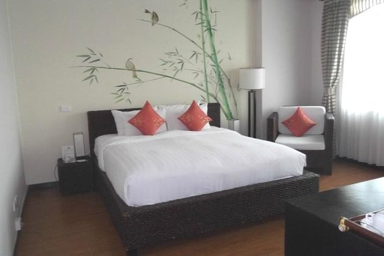Photo of Anise Hotel Hanoi