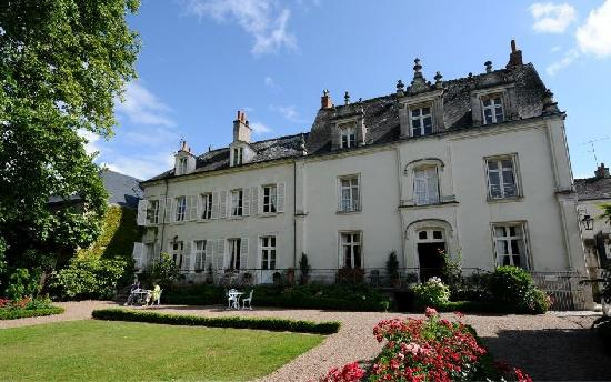 Photo of Le Clos d'Amboise