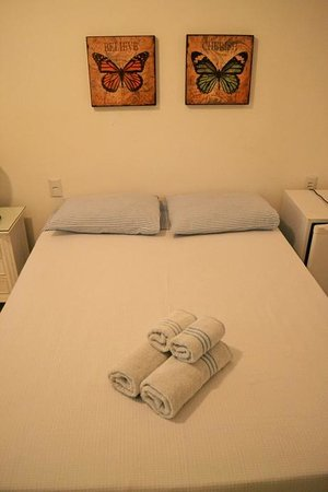 Photo of Travel Inn Kopenhagen Cabo Frio