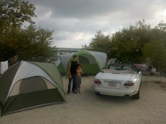 big pine chat sites Big pine campground has 90 sites, 75 w/water & electric (30 amp available), 40 with sewer they have shaded and secluded sites away from traffic noise, as well as spacious tent sites.