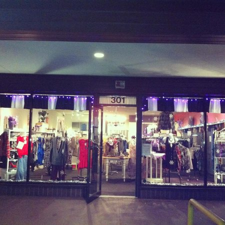 Lily Bliss Boutique