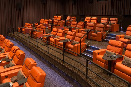 tanzy express picture of ipic theaters boca raton