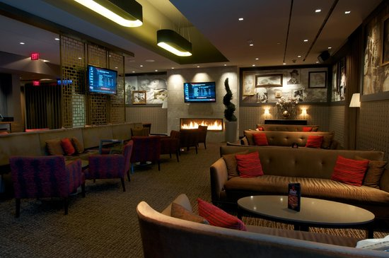 Ipic Theaters Picture Of Ipic Theater South Barrington