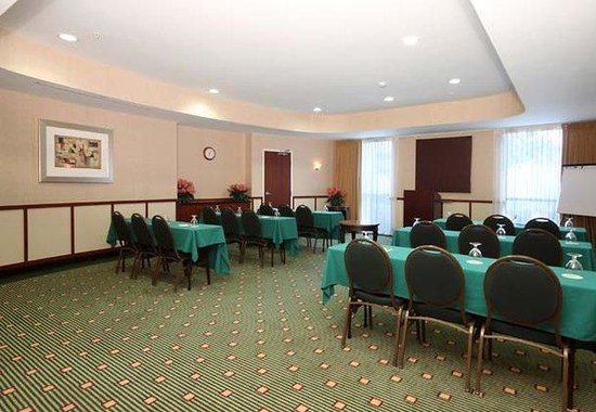 North Wales, PA: Meeting Room