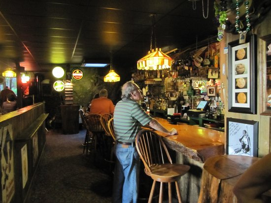 Rutland, VT: pic of pub i mentioned in the review